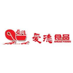 台州市爱德食品有限公司